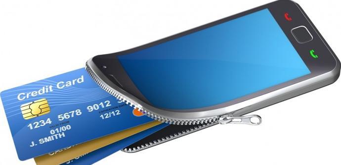 Aumento de las aplicaciones bancarias fraudulentas