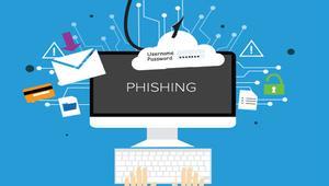 Este truco de phishing roba nuestro e-mail y engaña a nuestros amigos