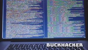 BuckHacker: motor de búsqueda que te permite encontrar servidores AWS expuestos