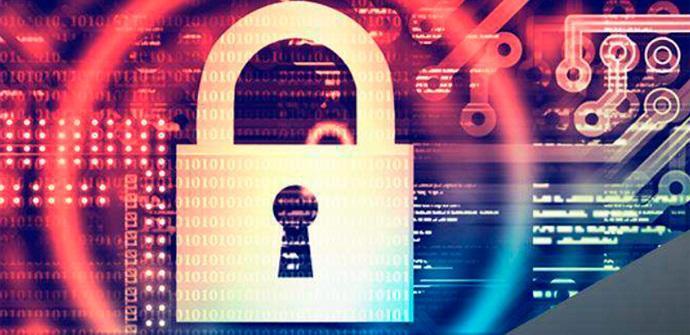 cámaras IP consejos de seguridad