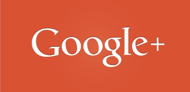 Cantidad de usuarios de Google+