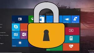 Un investigador de seguridad logra romper la carpeta de Windows 10 para protegernos del ransomware