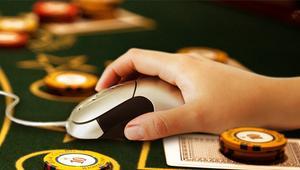 3 aspectos fundamentales para considerar que un casino online es seguro