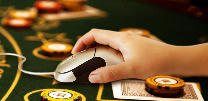 Ver noticia '3 aspectos fundamentales para considerar que un casino online es seguro'