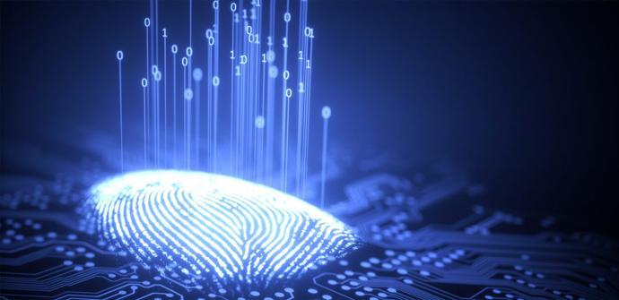 Cómo nos identificaremos en el futuro