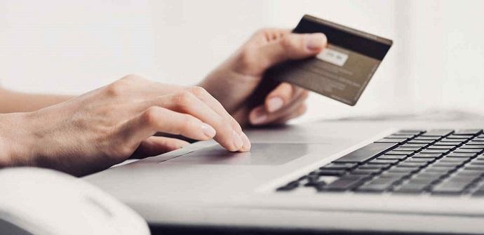 comprar en internet consejos de seguridad