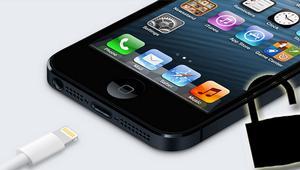 Encuentran la manera de desbloquear cualquier iPhone, incluido los últimos modelos