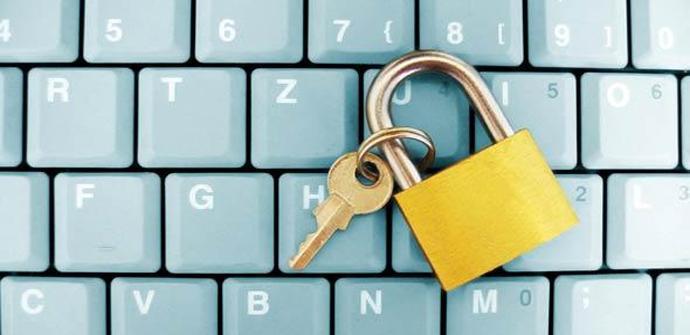 Errores que ponen en riesgo la seguridad en Internet