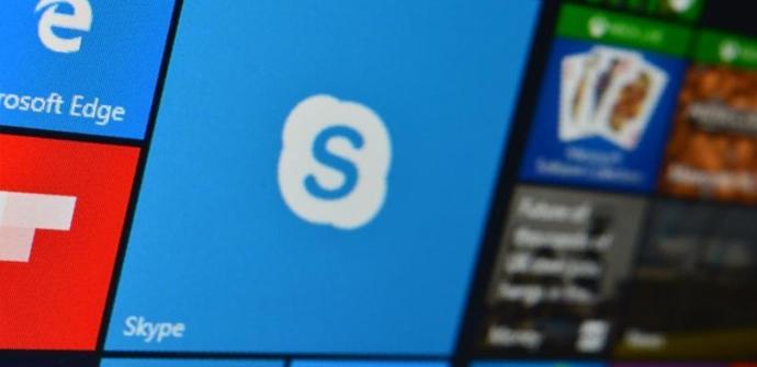 Una vulnerabilidad afecta a Skype