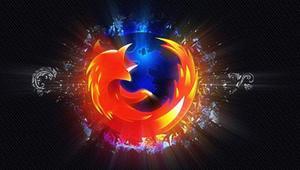 Firefox 59 no enviará información al visitar un link referido en navegación privada