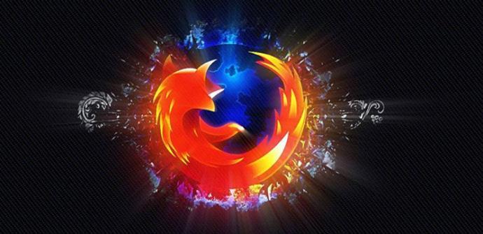 Firefox 59 eliminará la información cuando visitemos un link en navegación privada