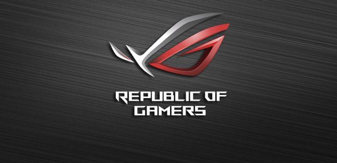 Ver noticia 'Routers Gaming: Selección de las mejores ofertas de la Gaming Week'