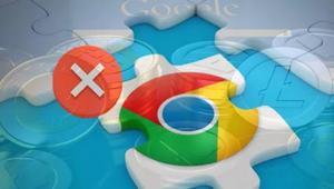 Cómo usar el administrador de tareas de Chrome para detectar mineros de criptomonedas
