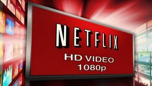 Cómo saltarse la limitación y ver Netflix en 1080p en Chrome y Firefox