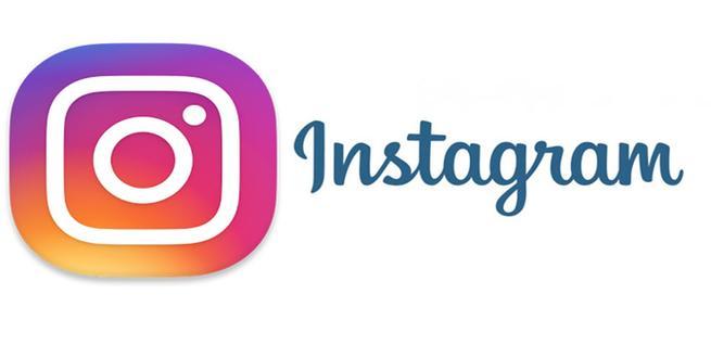 Número de usuarios de Instagram