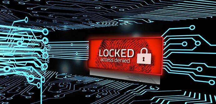 saturn ransomware afectando a equipos windows