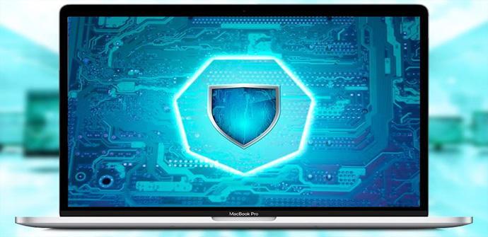 Los mejores antivirus para macOS