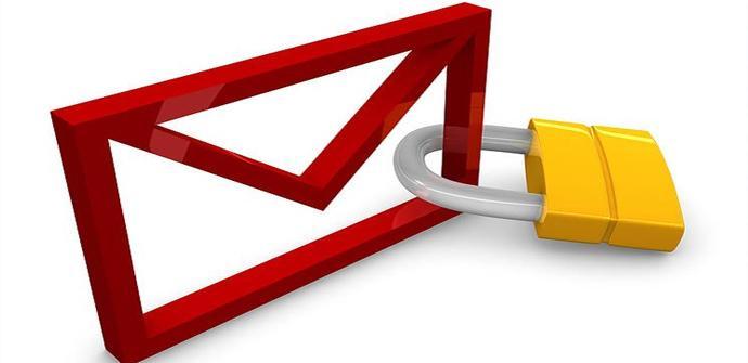 Consejos de seguridad para el correo electrónico