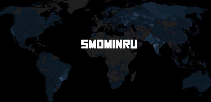 Smominru, la botnet que afecta a 500.000 equipos con Windows