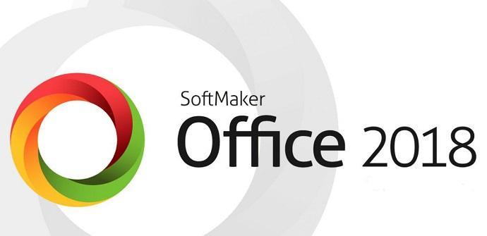 Softmaker office 2018 alternativa Microsoft Office para Linux