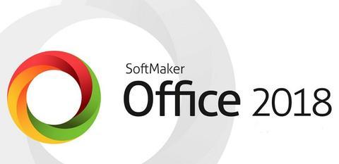 Resultado de imagen de SoftMaker Office 2018