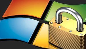 Activa o desactiva rápidamente la seguridad de Windows con el nuevo SysHardener