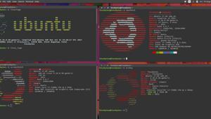 Ubuntu quiere empezar a recopilar datos de tu sistema