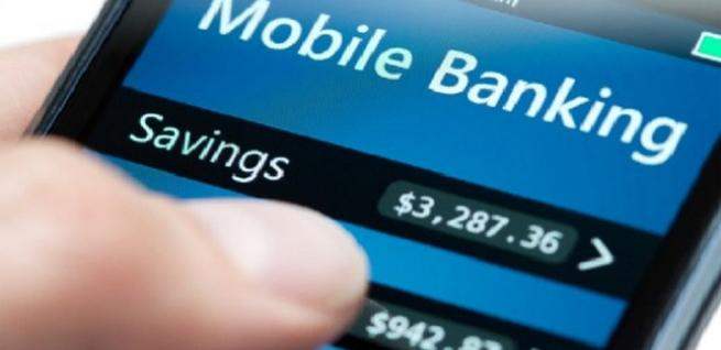 El uso del móvil para pagar
