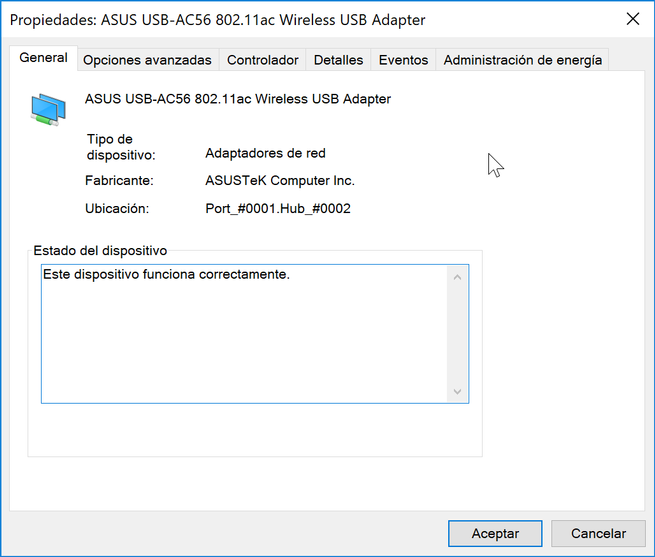 TÉLÉCHARGER REALTEK ALC655 VIA AC 97 ENHANCED AUDIO CONTROLLER PCI GRATUIT