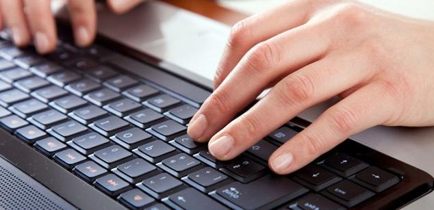 Utilizan la librería AHK de los atajos de teclado de Windows para crear malware