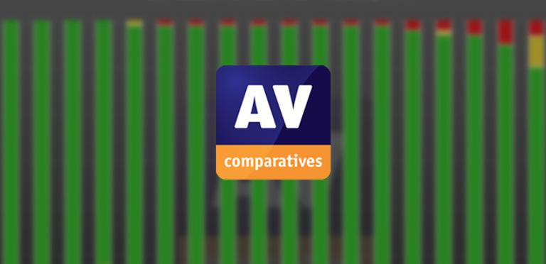9d95e9bcb1f Windows Defender entre los mejores antivirus para Windows 10 Fall Creators  Update, según AV-Comparatives