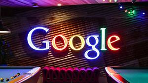 Cómo usar Google como un proxy web para evadir la censura (edición 2018)