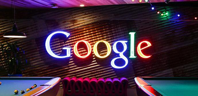 Ver noticia 'Cómo usar Google como un proxy web para evadir la censura (edición 2018)'