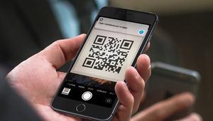 Cómo desactivar el lector de códigos QR de iOS 11 para protegerte de su nueva vulnerabilidad