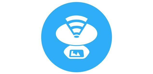 Ver noticia 'NetSpot: Probamos este monitor para analizar redes inalámbricas Wi-Fi fácilmente'