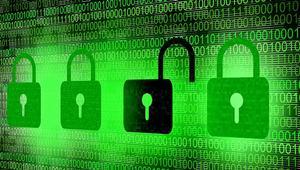 El ransomware Qwerty se vale de GnuPG para cifrar los archivos