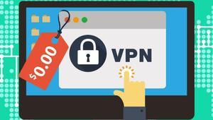 Si usas VPN gratis puedes formar parte de una botnet sin saberlo