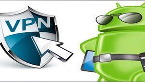 5 aplicaciones VPN gratuitas para Android muy interesantes