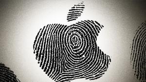 Apple bloqueará ciertas webs para evitar que te rastreen en Internet