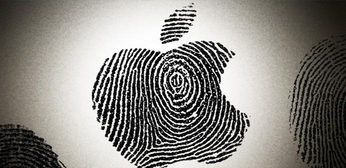 Apple evitará el rastreo por HSTS
