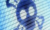 Así resolvió GitHub el mayor ataque DDoS de la historia