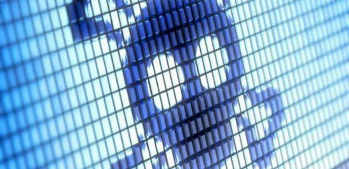 Ataque DDoS que afectó a GitHub