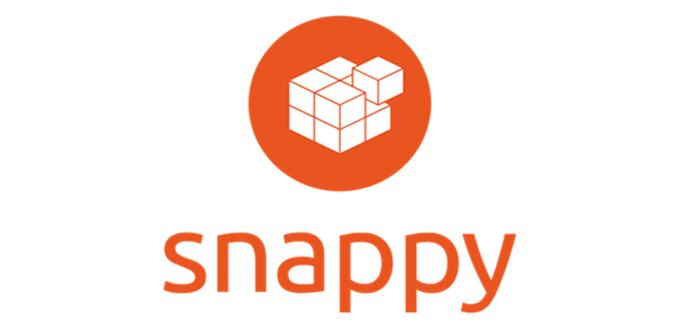 Chromium y Firefox disponibles como Snap