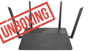 Conoce el nuevo router D-Link DIR-878 EXO con Wi-Fi AC1900 en nuestro vídeo