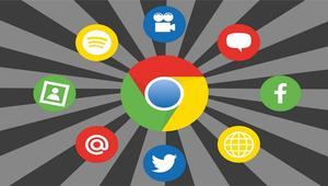 Las mejores extensiones de Chrome para gestionar las redes sociales