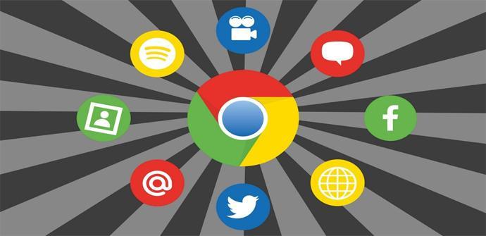 Extensiones para gestionar redes sociales