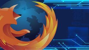 Firefox mejorará tu privacidad enviando las peticiones DNS a través de HTTPS