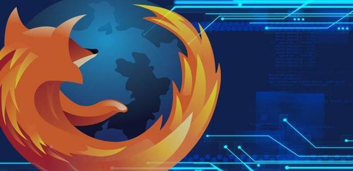 Firefox introducirá DNS sobre HTTPS
