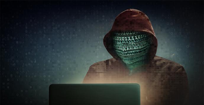 ID de Apple se vende en la Dark Web