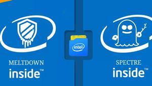 Intel tendrá procesadores inmunes a Spectre y Meltdown